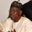 DSO to boost states' IGR — Lai Mohammed