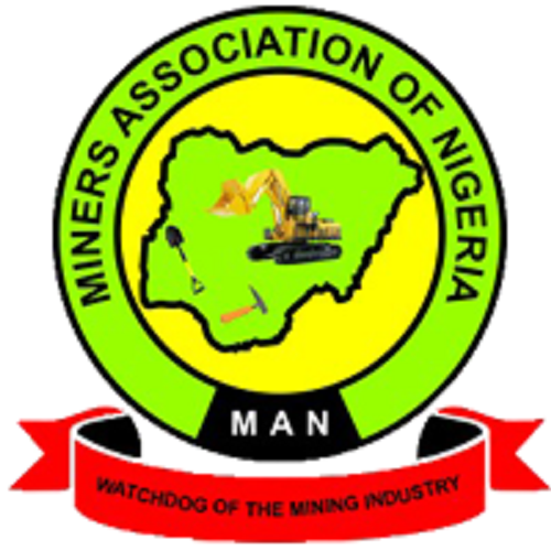 MAN demands handover, prosecution of 17 illegal Chinese miners in Osun