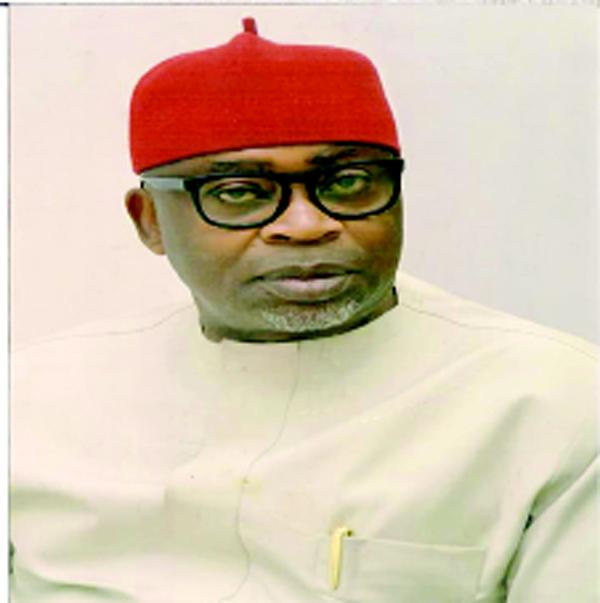 COVID-ORGANICS: FG is chasing shadows – Okechukwu, Reps Deputy Minority Leader