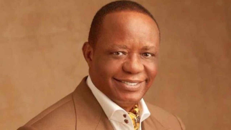 EDO 2020: Okunbo dissociates self from APC's mini-primary