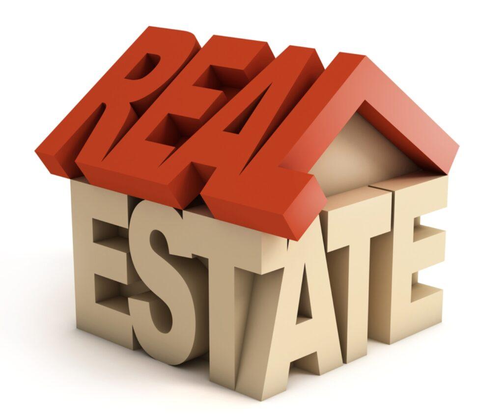 Propertymart, real estate