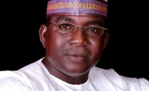 Nasarawa Assembly member died of COVID-19 ― Gov Sule