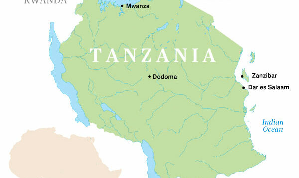 Botswana, SADC applaud Tanzanians for commitment to democracy