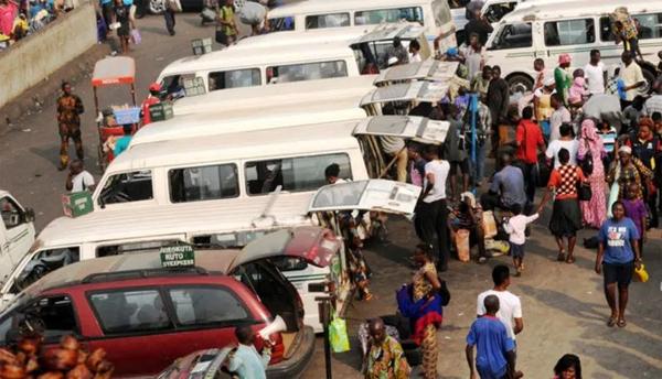 We've lost N12bn to COVID-19 lockdown, luxury bus owners claim