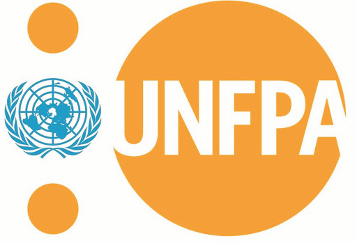 COVID-19: UNFPA to protect women's, girls' reproductive rights