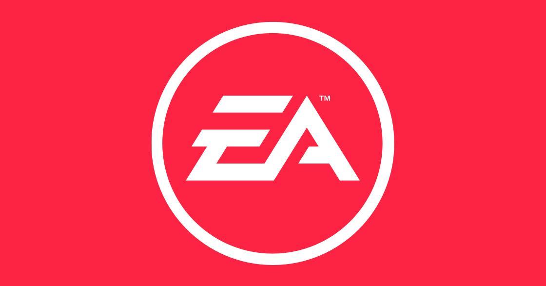 EA, Activision, Coronavirus