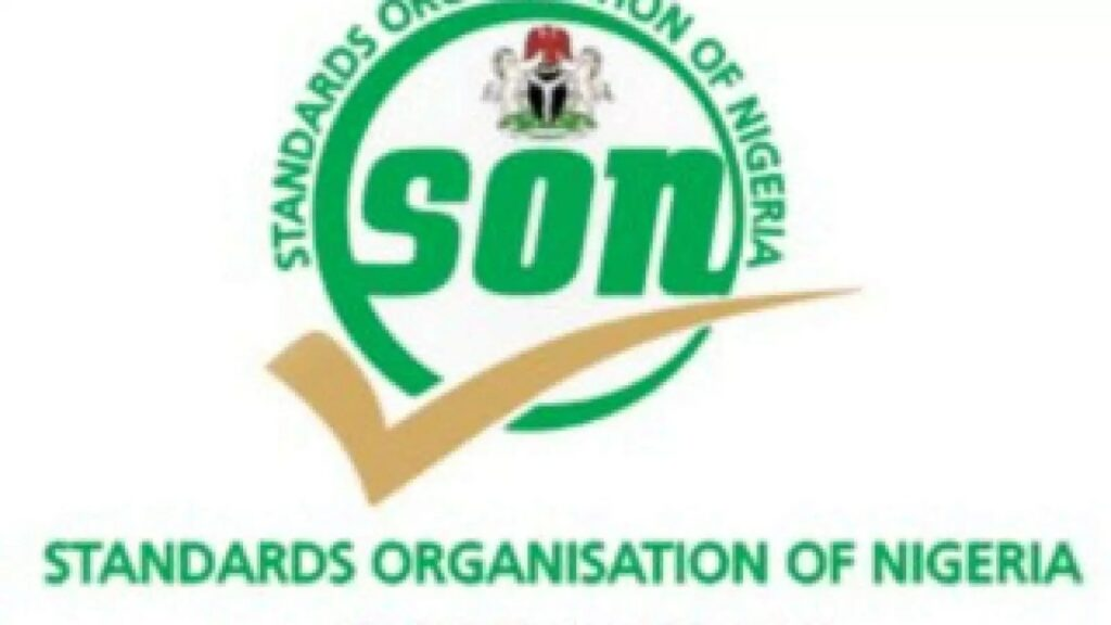 SON, Tech Committee outline road map for tomato value chain