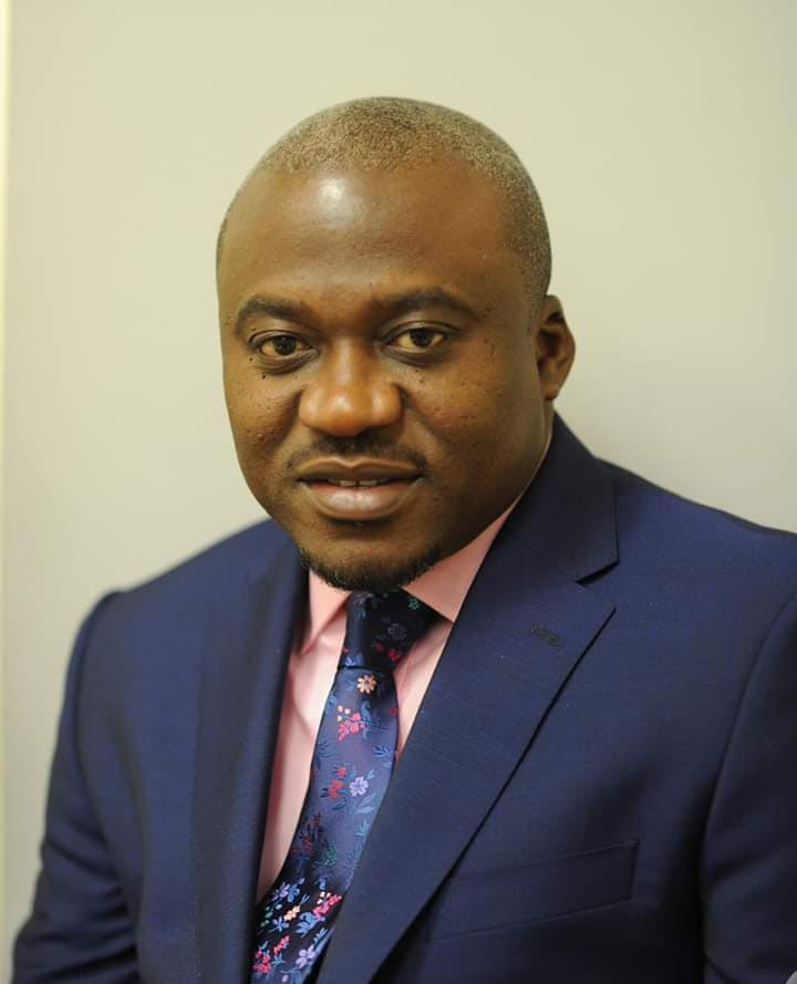 Local Content Bill vital to preserving Nigeria's socioeconomic independence — Hon Idagbo