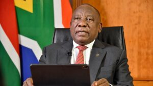 South Africa to remove apartheid-era statues