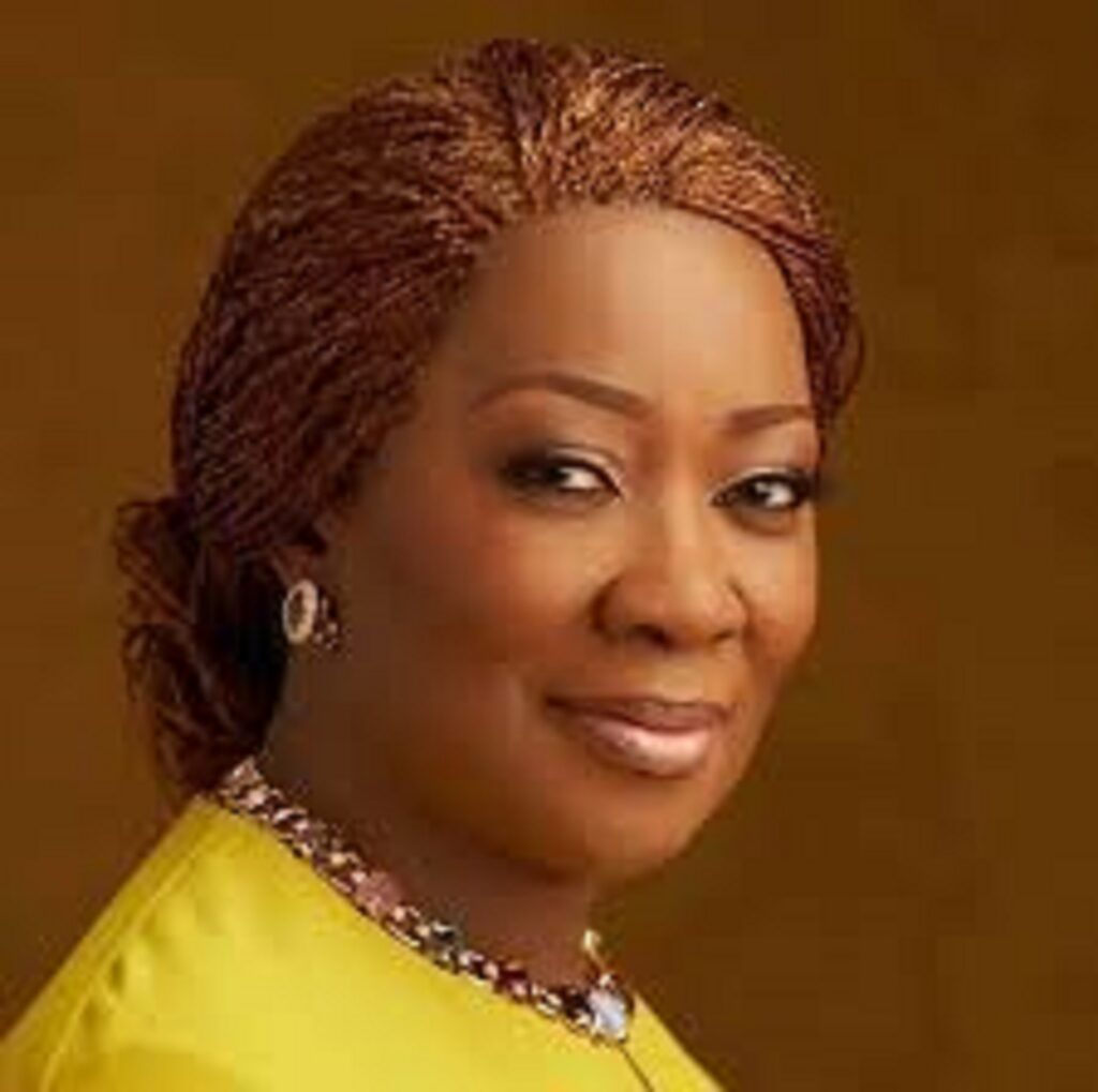 Rivers Widows get toll-free line as O.B Lulu-Briggs Foundation, African Women Lawyers partner on support