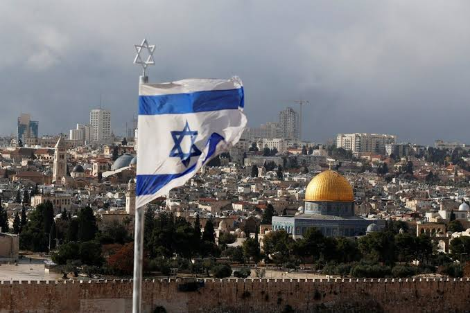 Israel extends entry ban for tourists, foreigners until Aug 1