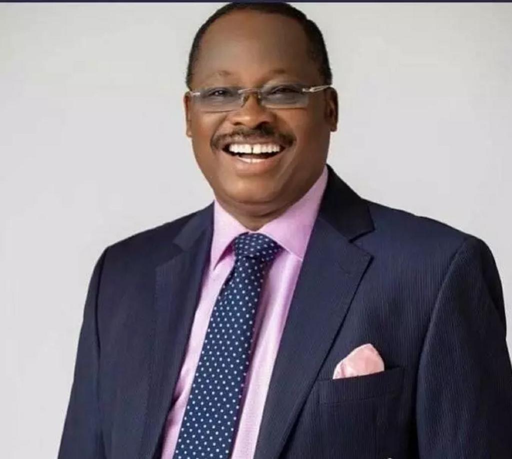 Ajimobi to be buried on Sunday