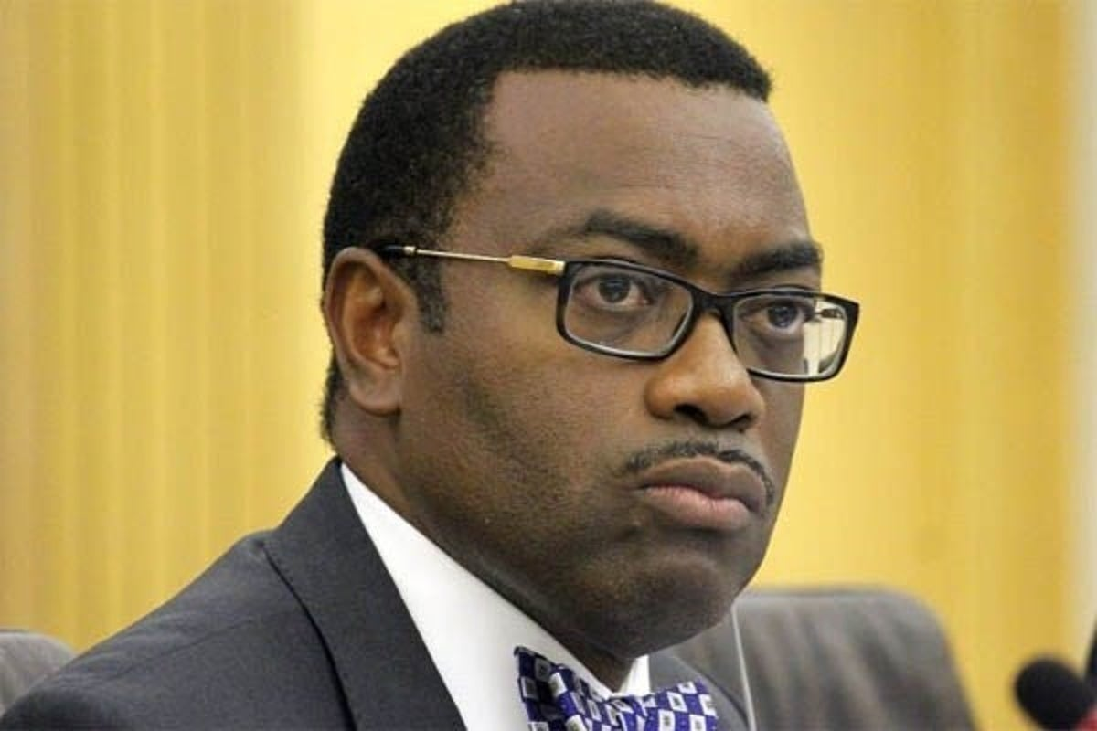 Fish farmers association lauds Africa's confidence in Adesina as AfDB President