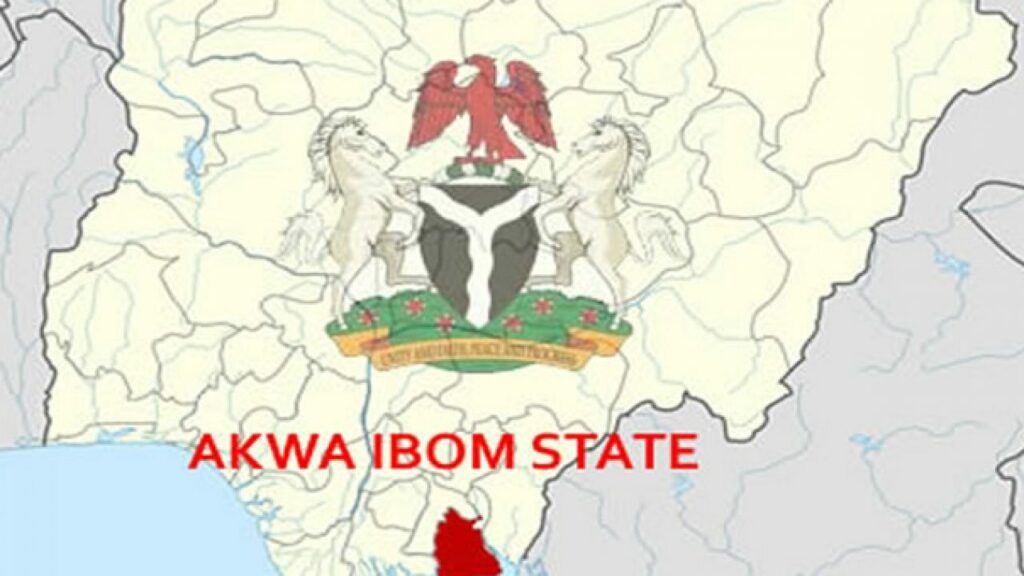 Gunmen kill two, kidnap one in Akwa Ibom Community