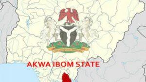 Two feared killed in Akwa Ibom communityrenewed boundary clash
