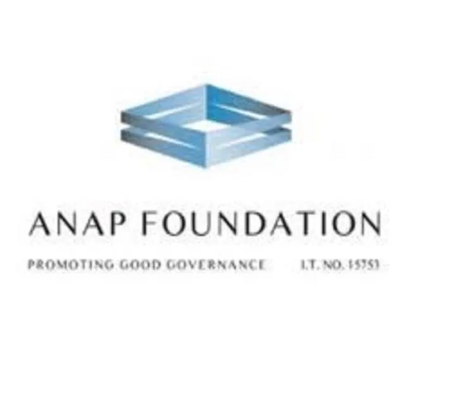 Anap Foundation partners media houses on 'COVID-19 Hall of Shame Initiative'