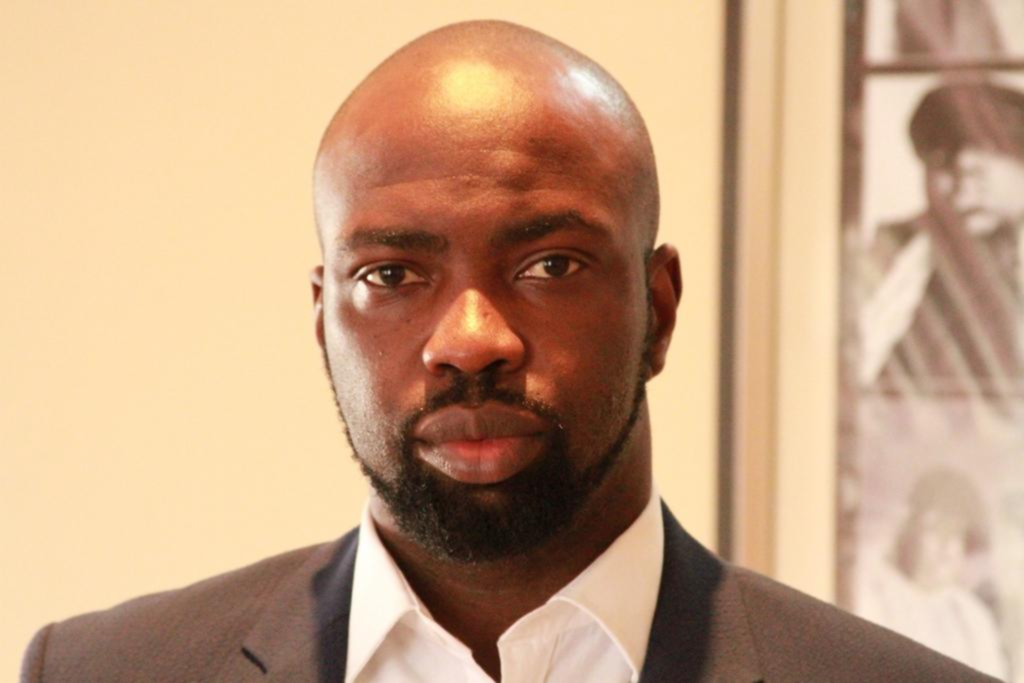 Audu Maikori's right violated by Kaduna govt , Appeal Court affirms