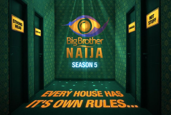 BBNaija Season 5: Potential housemates in quarantine ahead of premiere