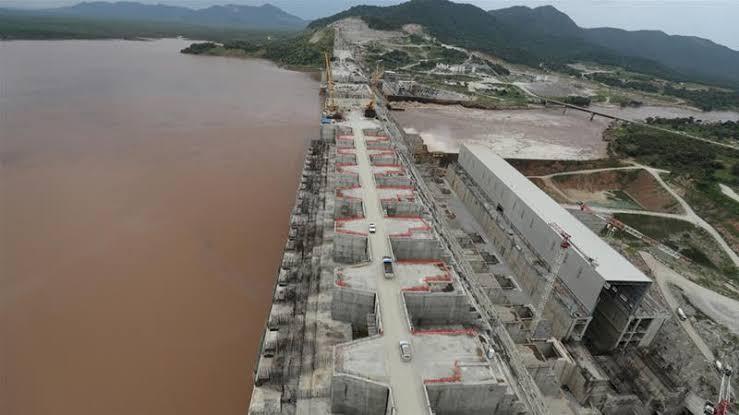 Nile  Dam: Ethiopia, Egypt, Sudan agree to AU-led talks