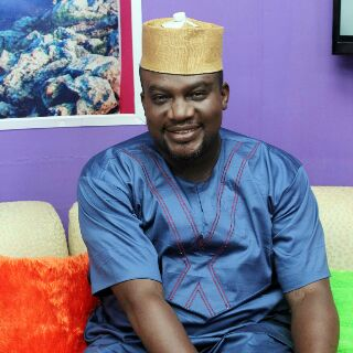 Aajiirebi co-host, Fagboyo, lands endorsement deal with Lagos based real estate firm