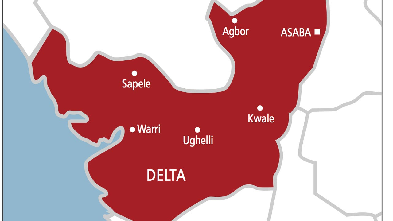 Delta 2023: Gains of Rotational Governorship