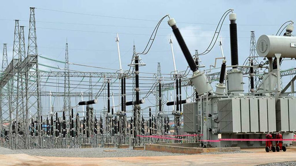 Help bring down price of gas ― DISCOs beg FG