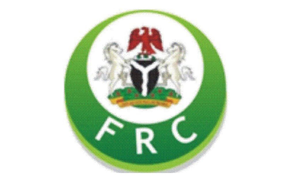 FRC discloses payment of over N2.15trn into FG's Consolidated Revenue Fund