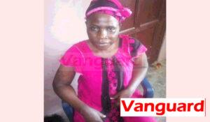 Miracle seeking Ghanaian woman disappears from Lagos hotel near church