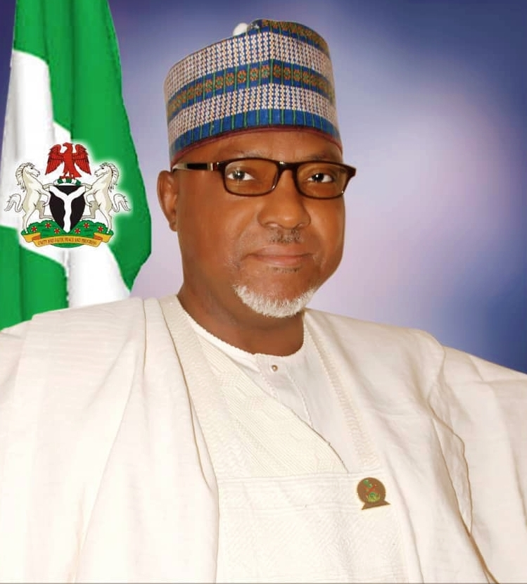 Economic Sabotage: FG to go tough on erring operators in water sector