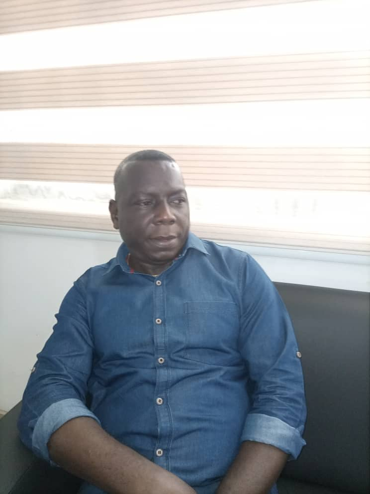 Senatorial Bye-Election: Why Cross River North deserves quality representation — ODEY