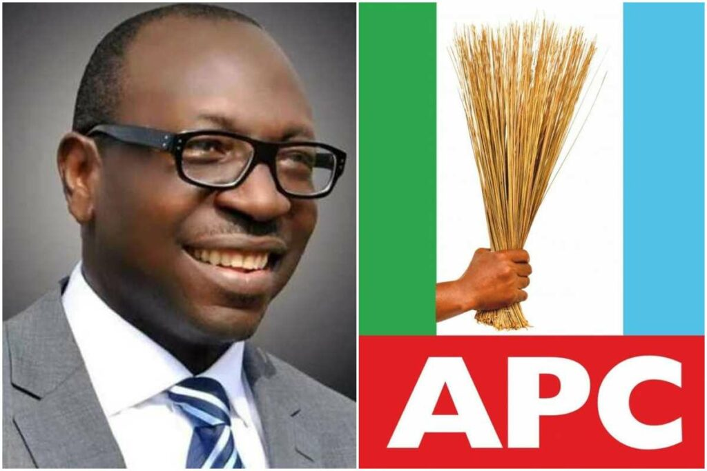 Edo voters will resist antics of APC, Ize-Iyamu at guber poll ― Labour Party