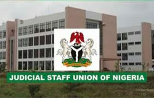 JUSUN urges FG to deduct to Judiciary funds from May FAAC