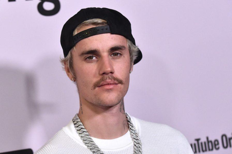 Justin Bieber files $20 million defamation lawsuit over sexual assault claims