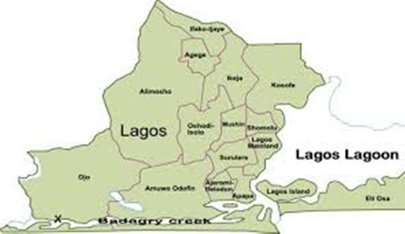 Abiru, Saheed emerge APC candidates for Lagos East, Kosofe 2 by-elections