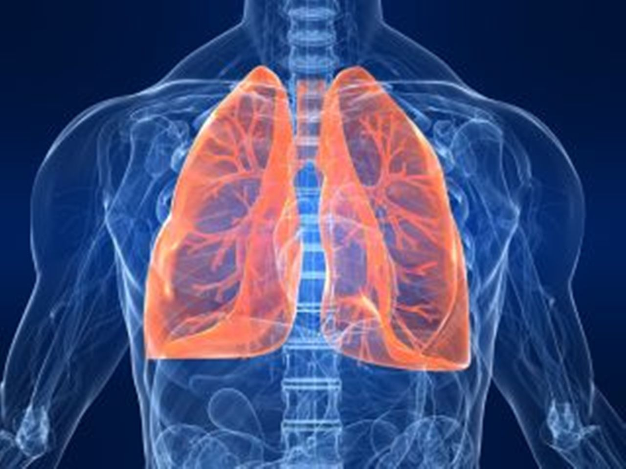 COVID-19: Recovered patients may be left with permanent lung damage — Experts