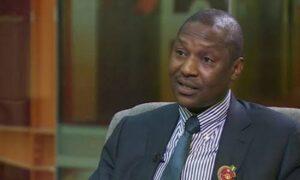 FG to resuscitate special terrorism prosecution courts, says Malami
