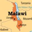 Malawi imposes first lockdown measures as virus flares