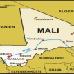 Malian teachers strike over virus concerns as schools reopen