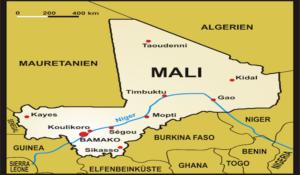 French strike in Mali killed 19 civilians in January ― UN