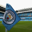 Manchester City to learn fate of Champions League ban appeal Monday