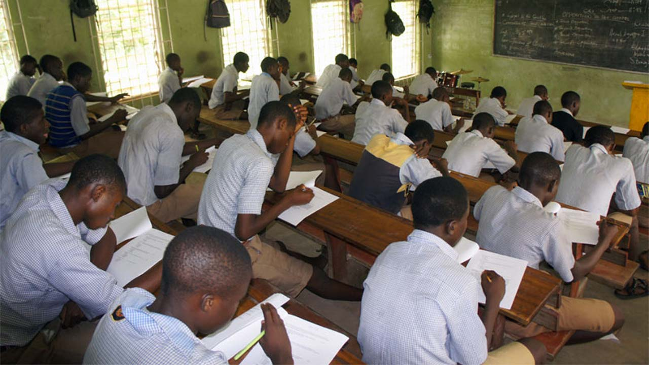 Nigeria's non-participation in 2020 WASSCE: Irreparable damage