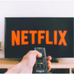Netflix moving $100 million of cash holdings to black-owned banks