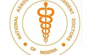 Ogun Resident Doctors join nationwide strike