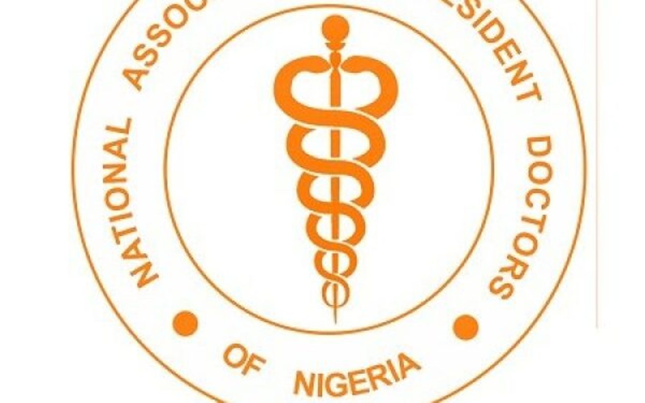 Immigration stops 58 London-bound Nigerian doctors at Lagos airport