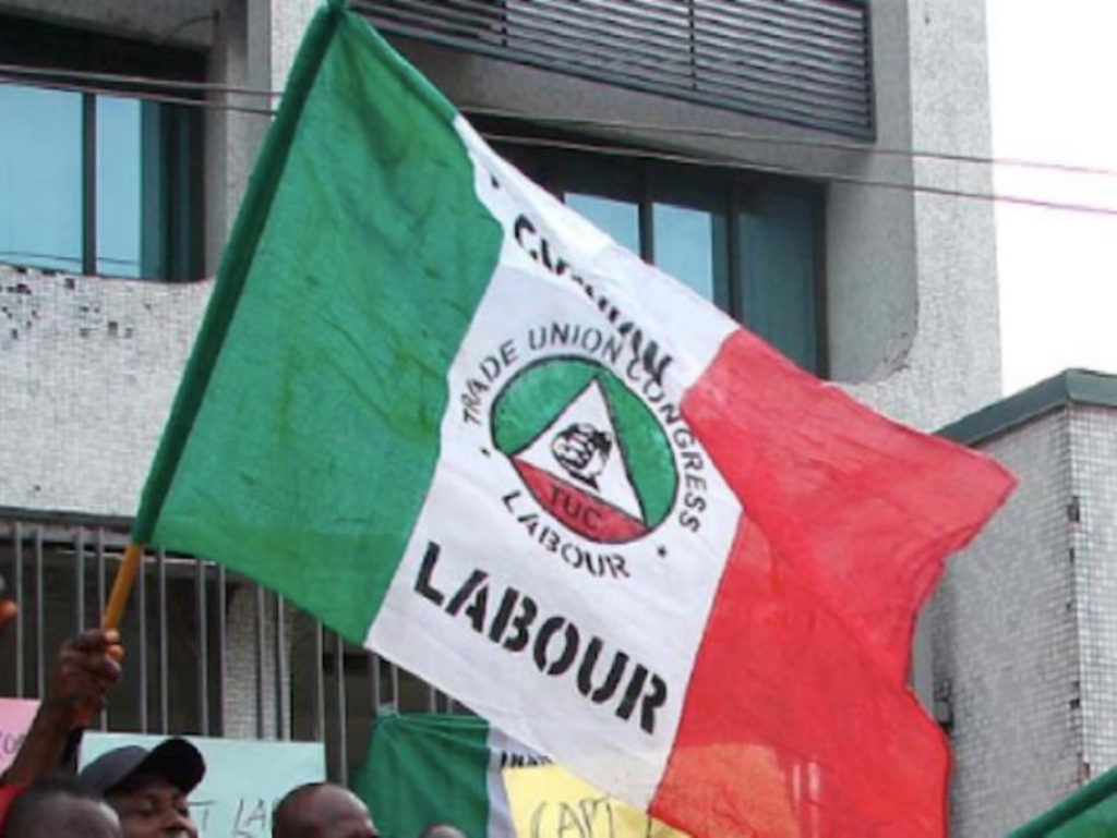 Labour insists on reversal of fuel, electricity tariff hike
