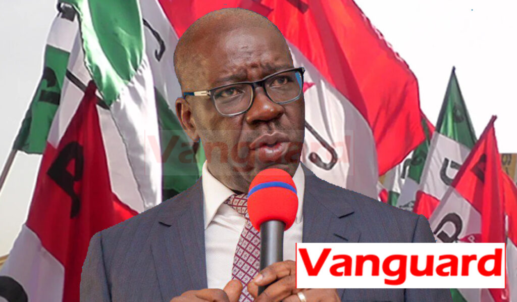 I will return PDP to winning ways in Edo — Obaseki