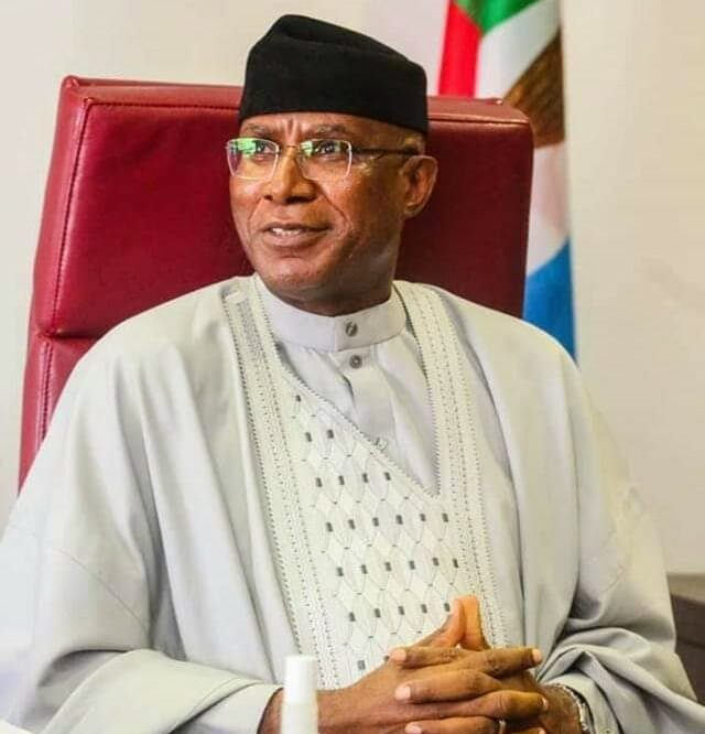 GBV: Omo-Agege, Lalong, Abdulrazak, call for protection of women, girls