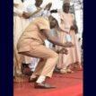 My greatest happiness was taking over Kwara ― Oshiomhole