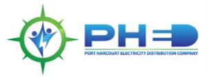 Electricity: PHED bemoans N5 billion debt by Rivers community