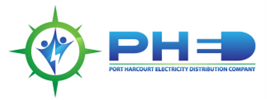 PHEDC begs FG, NASS to criminalise electricity theft, vandalisation